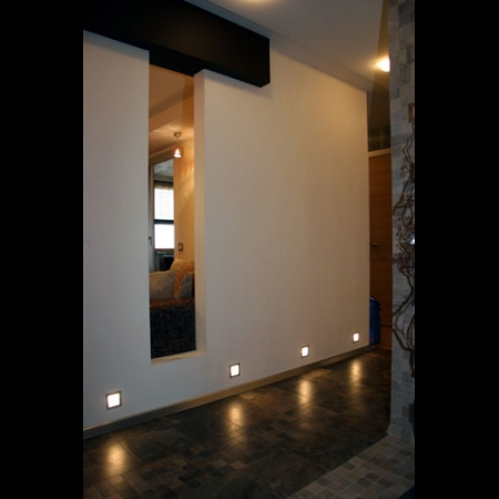 Правила установки электропроводки в квартире