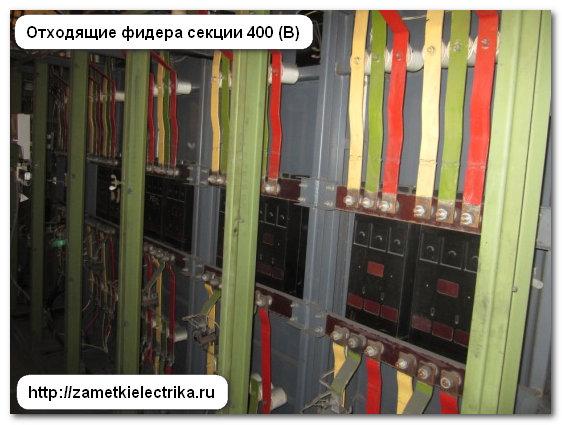 cvetovaya_markirovka_provodov_10
