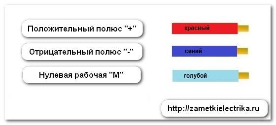 cvetovaya_markirovka_provodov_16