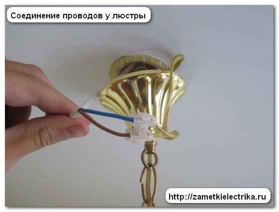 kak_pravilno_soedinyat_provoda__как_правильно_соединять_провода_винт_1