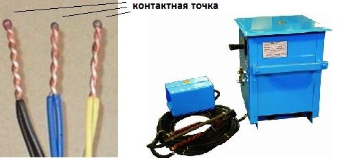 kak_pravilno_soedinyat_provoda_svarka_как_правильно_соединять_провода_сварка