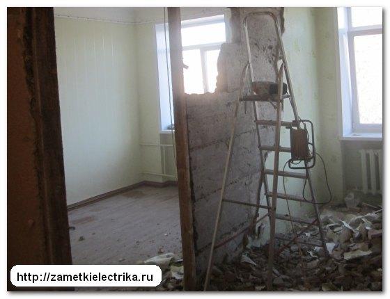 shtroblenie_sten_штробление_стен_22