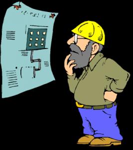 защита электродвигателя схема электрическая принципиальная