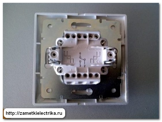 sxema_podklyucheniya_proxodnogo_схема_подключения_проходного_выключателя_21