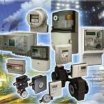 uchet_elektroenergii_учет_электроэнергии