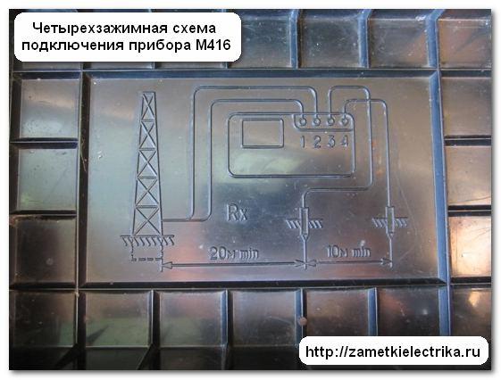 izmerenie_soprotivleniya_zazemleniya_измерение_сопротивления_заземления_19