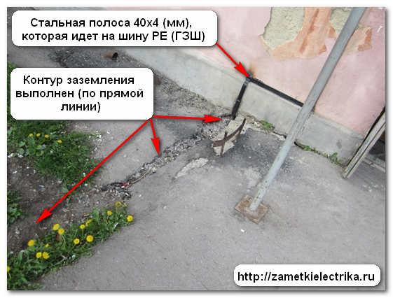 kontur_zazemleniya_контур_заземления_11