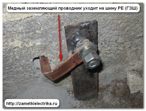 kontur_zazemleniya_контур_заземления_13