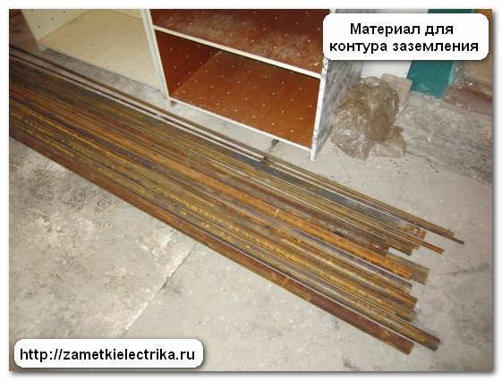 kontur_zazemleniya_контур_заземления_9