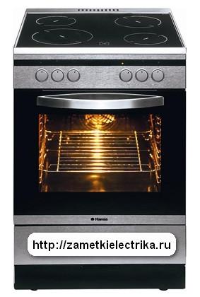 ekonomiya_elektroenergii_v_bytu_экономия_электроэнергии_в_быту
