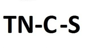 sistema_zazemleniya_tn-c-s_система_заземления_tn-c-s_2