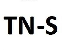 sistema_zazemleniya_tn-s_система_заземления_tn-s