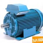 zashhita_elektrodvigatelej_защита_электродвигателей