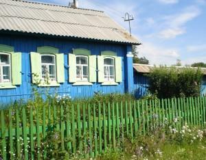 elektroprovodka_v_derevyannom_dome_электропроводка_в_деревянном_доме
