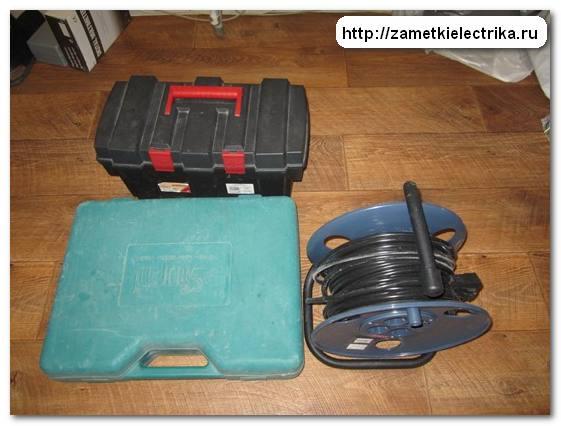 instrument_elektrika_инструмент_электрика_61