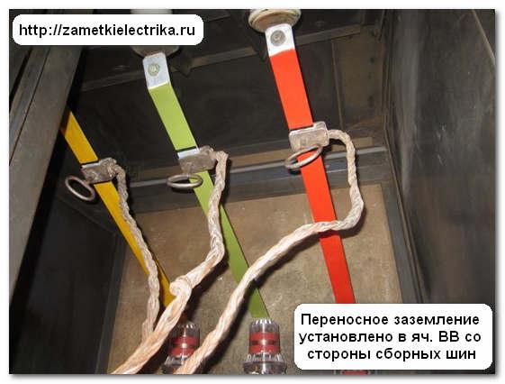 perenosnoe_zazemlenie_переносное_заземление_15