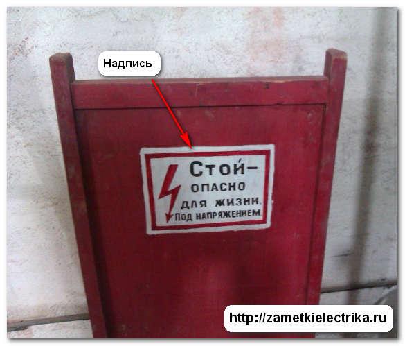 shhity_ograzhdeniya_щиты_ограждения