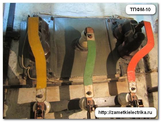 klassifikaciya_transformatorov_toka_классификация_трансформаторов_тока_11