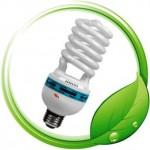 energosberegayushhie_lampэнергосберегающие_лампы
