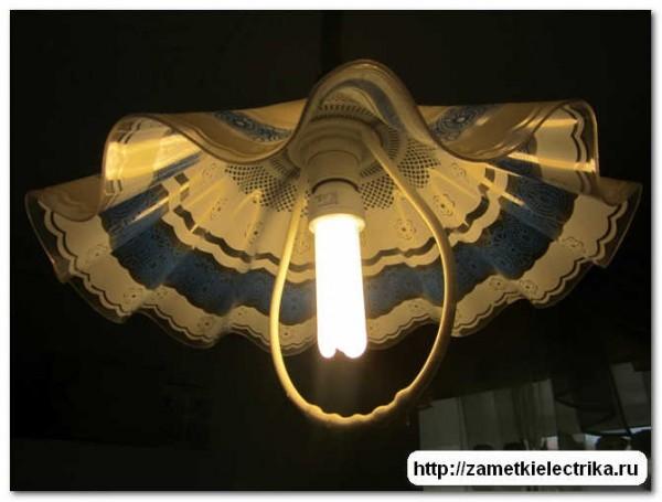 energosberegayushhie_lampy_энергосберегающие_лампы