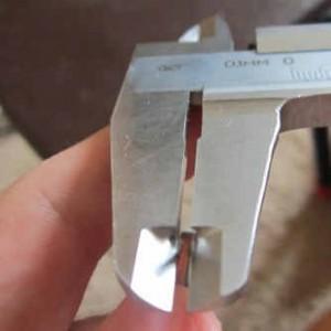 Короба для электропроводки размеры цена