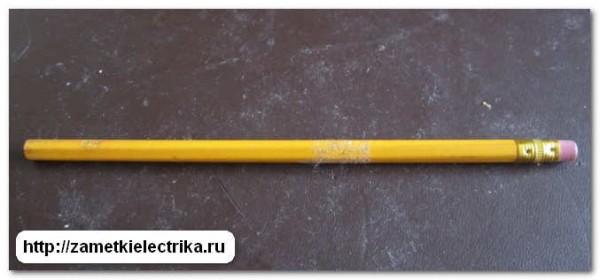 sechenie_kabelya_po_diametru_сечение_кабеля_по_диаметру