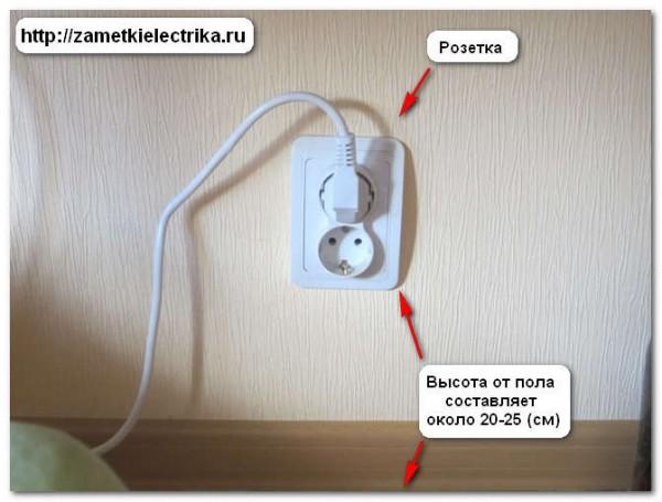 ustanovka_rozetok_i_vyklyuchatelej_установка_розеток_и_выключателей