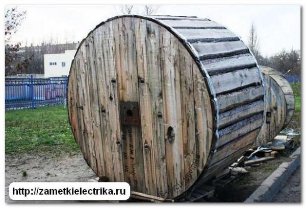 кабель ввг 3х1.5 цена в новосибирске