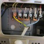 podklyuchenie_elektroplity_подключение_электроплиты_17