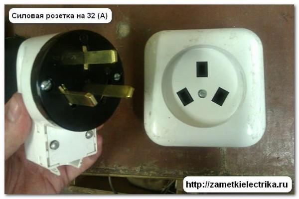 Как подключить электрическую