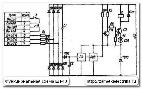 rele_kontrolya_faz_реле_контроля_фаз_12