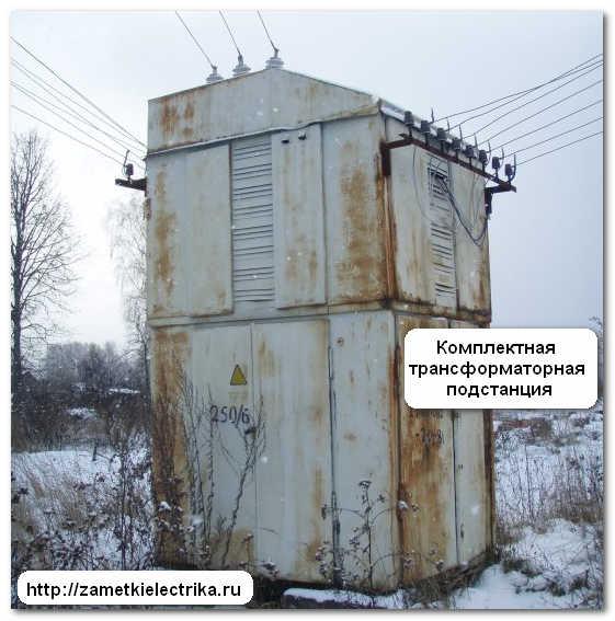 stabilizator_napryazheniya_dlya_doma_стабилизатор_напряжения_для_дома_15