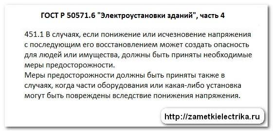 stabilizator_napryazheniya_dlya_doma_стабилизатор_напряжения_для_дома_2