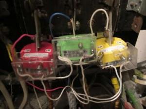 Поиск работы в нижнем новгороде электрик