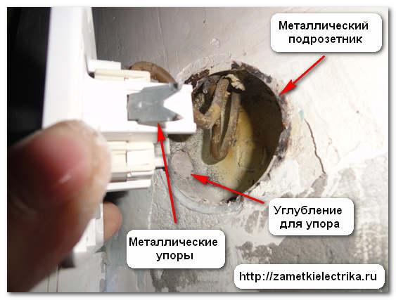 ustanovka_podrozetnikov_установка_подрозетников_1