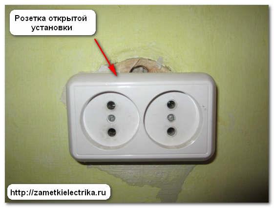 ustanovka_podrozetnikov_установка_подрозетников_6