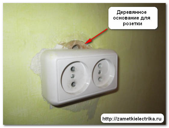 ustanovka_podrozetnikov_установка_подрозетников_7
