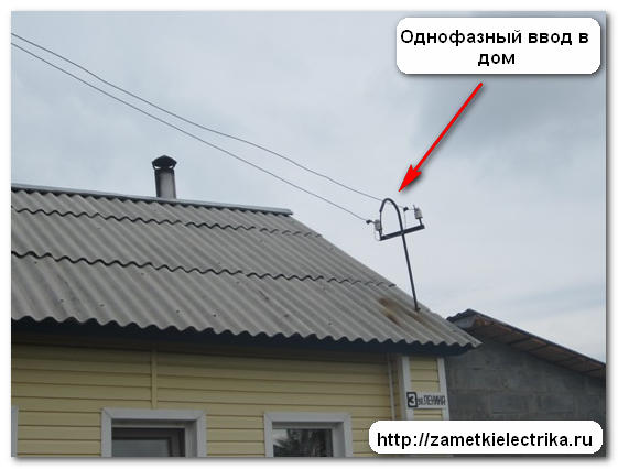 vybor_stabilizatora_napryazheniya_выбор_стабилизатора_напряжения_3