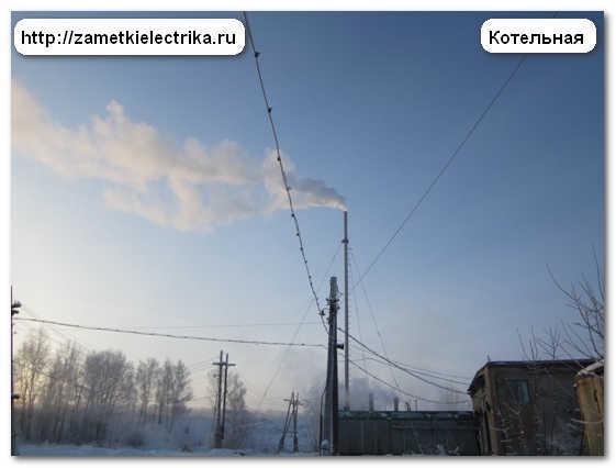 korobka_ispytatelnaya_perexodnaya_коробка_испытательная_переходная_15