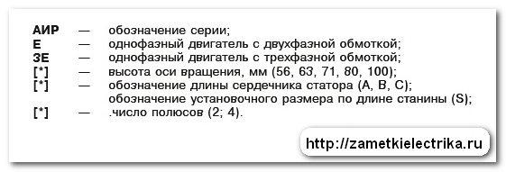 podklyuchenie_odnofaznogo_kondensatornogo_dvigatelya_подключение_однофазного_конденсаторного_двигателя_1