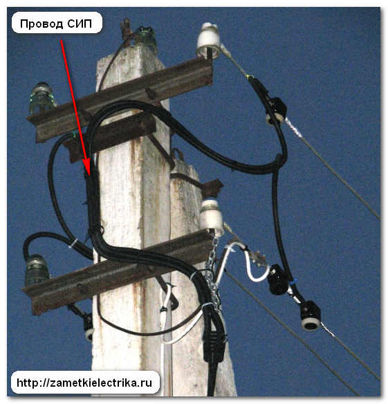 Монтаж кабеля сип-2 на опорах контактной сети железных дорог нарушенное грозой электроснабжение в белгородской области
