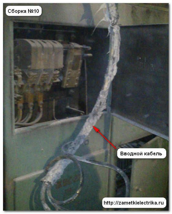 raschet_tokov_korotkogo_zamykaniya_расчет_токов_короткого_замыкания_1