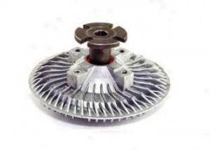 принципиальная схема подключения двигателя
