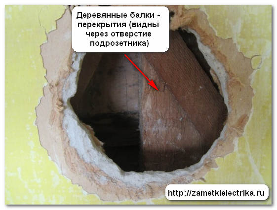 ustanovka_podrozetnikov_v_gipsokarton_установка_подрозетников_в_гипсокартон_5