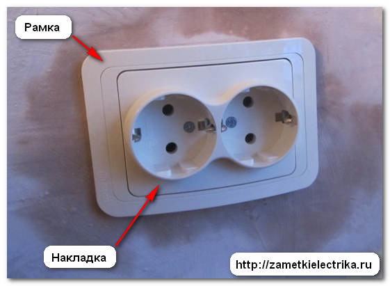Шнайдер электрик сайт электрика