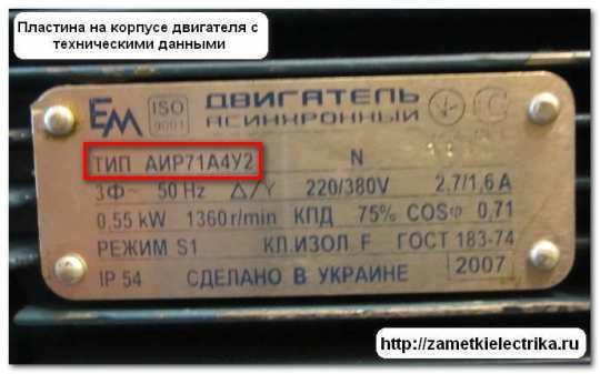 princip_raboty_asinxronnogo_dvigatelya_принцип_работы_асинхронного_двигателя_7