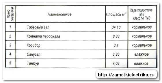 sxema_elektroprovodki_схема_электропроводки_10