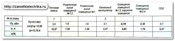 sxema_elektroprovodki_схема_электропроводки_8
