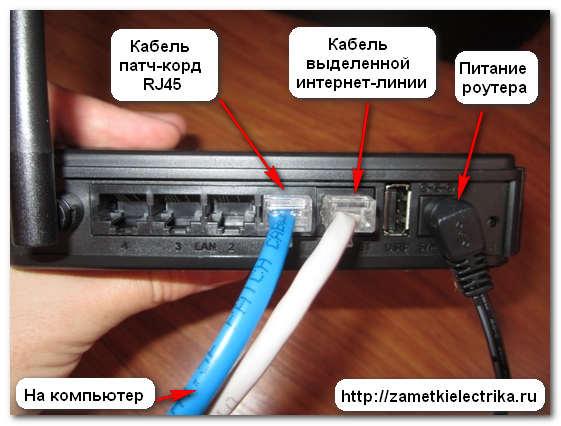 kak_podklyuchit_televizor_k_internetu_как_подключить_телевизор_к_интернету_10