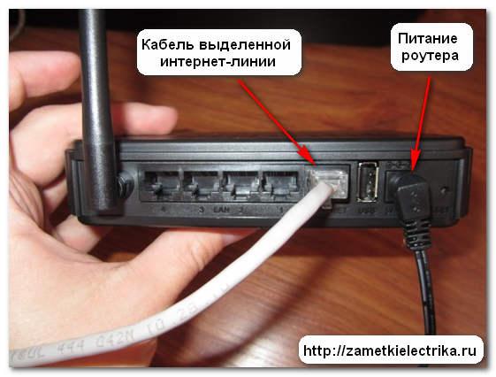 kak_podklyuchit_televizor_k_internetu_как_подключить_телевизор_к_интернету_8
